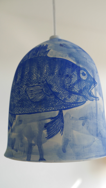 eclectic  by Bram van Leeuwenstein, Eclectic Porcelain