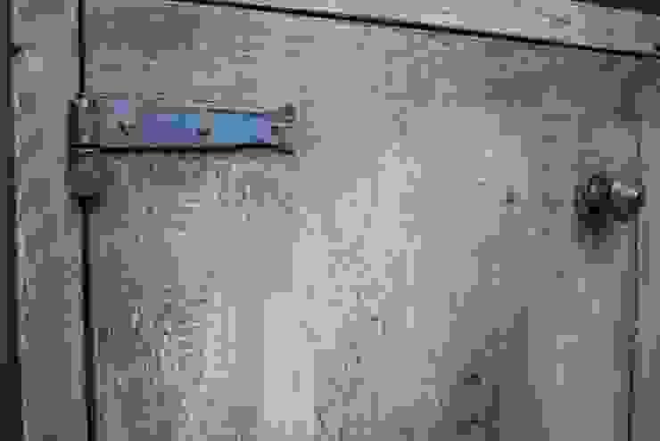 rustic  by Porte del Passato, Rustic