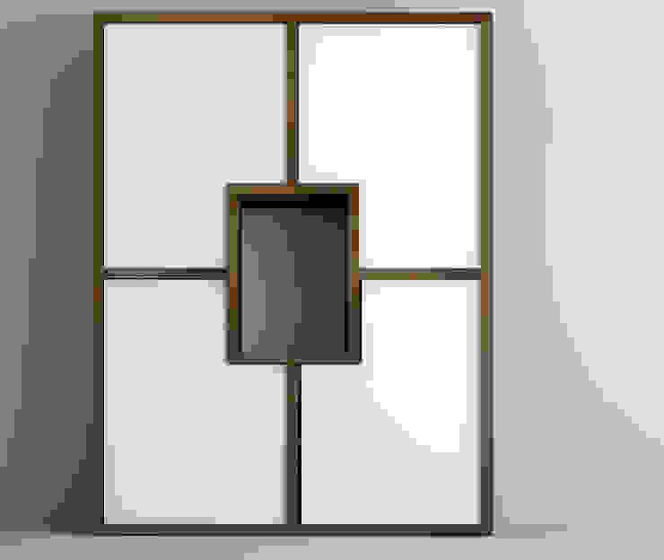 Mobiliário Diverso por Mdimension
