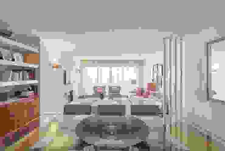 Espinho . Interdesign por Interdesign Interiores Moderno