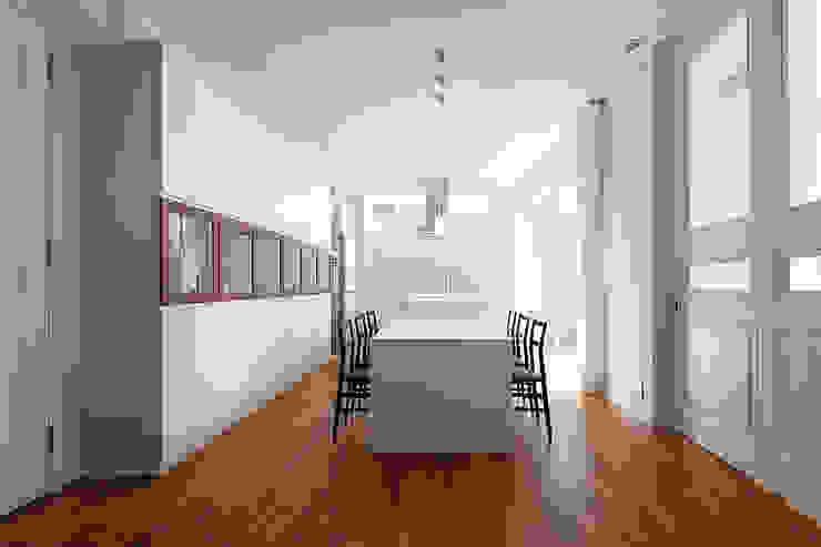 狛江の家 の 有限会社 オープンハウス