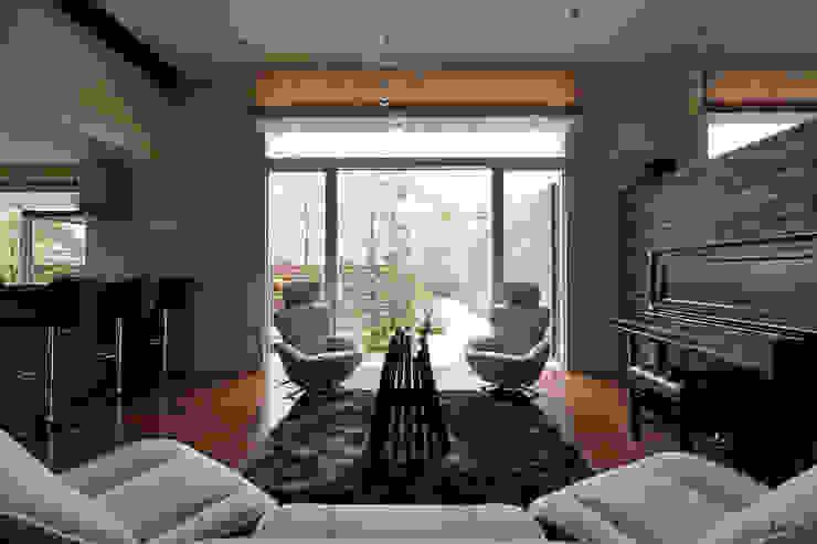 流山の家 の 有限会社 オープンハウス