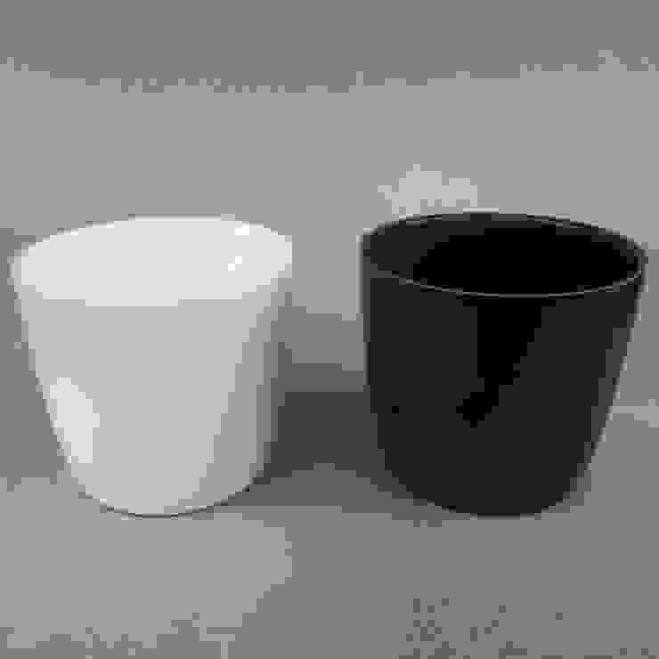 フリーカップ: 3rd ceramics (サードセラミックス)が手掛けた折衷的なです。,オリジナル
