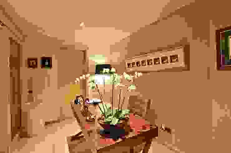 Kerim Çarmıklı İç Mimarlık Modern Study Room and Home Office