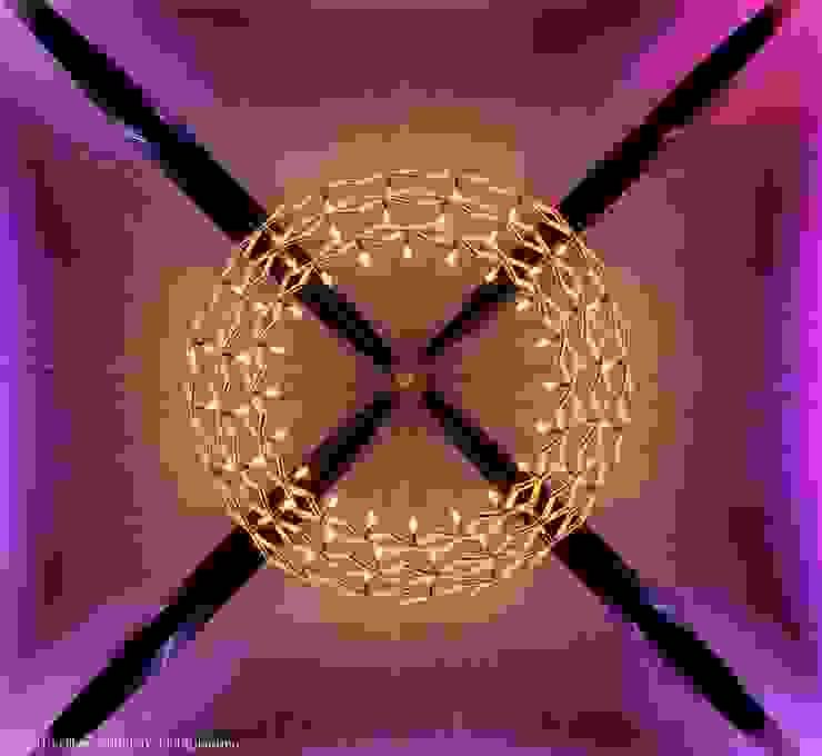 by OC|Lichtplanung Modern