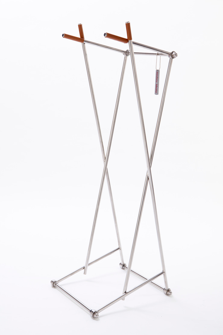 modoru-stand PON (商品単体の図): modoru kikakuが手掛けた折衷的なです。,オリジナル 金属