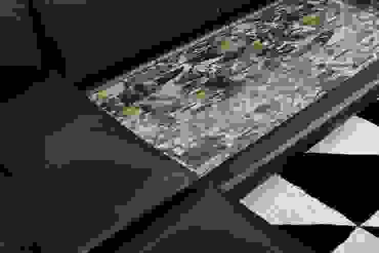 리스톤 이태리 스톤 소파 '데코(DECOR)'의 고성 활석연옥: 리스톤의 현대 ,모던
