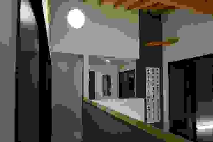 床(toko) の SHINOMARU 一級建築士事務所