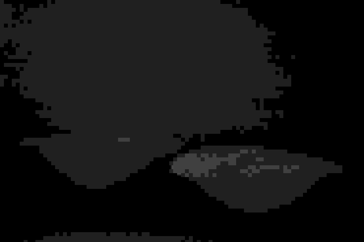 Stone ware bowl: 小野澤弘一が手掛けた現代のです。,モダン 陶器