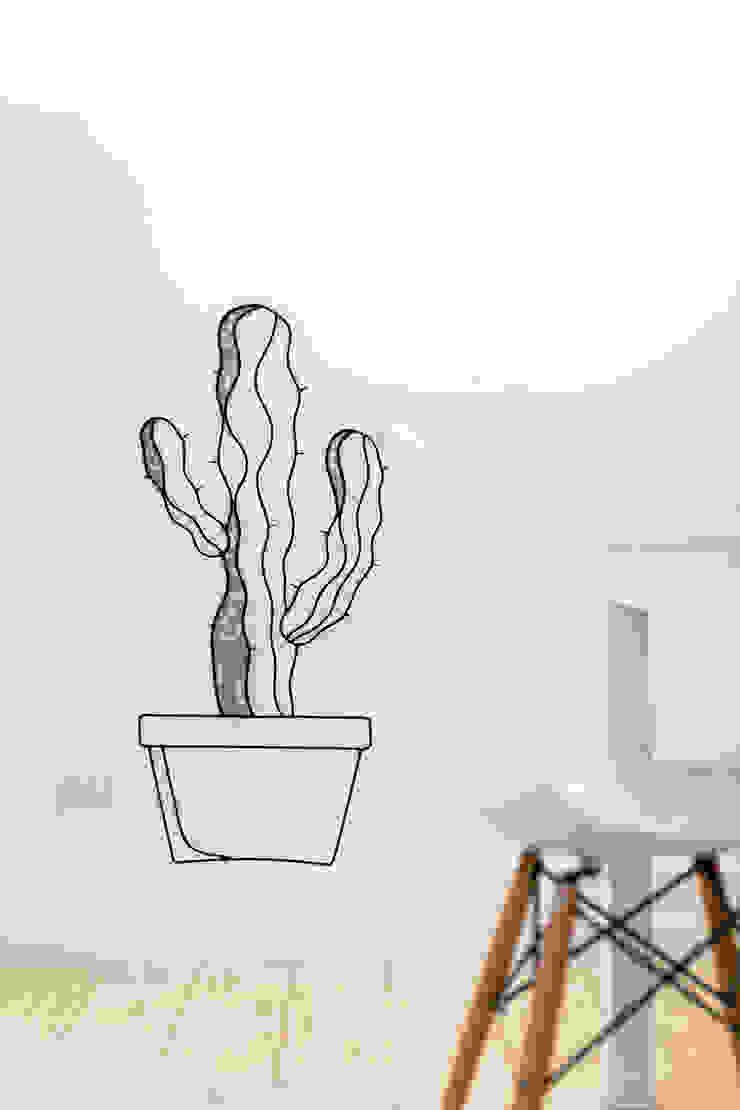 Casa di Silvana Maurizio Giovannoni Studio Sala da pranzo minimalista