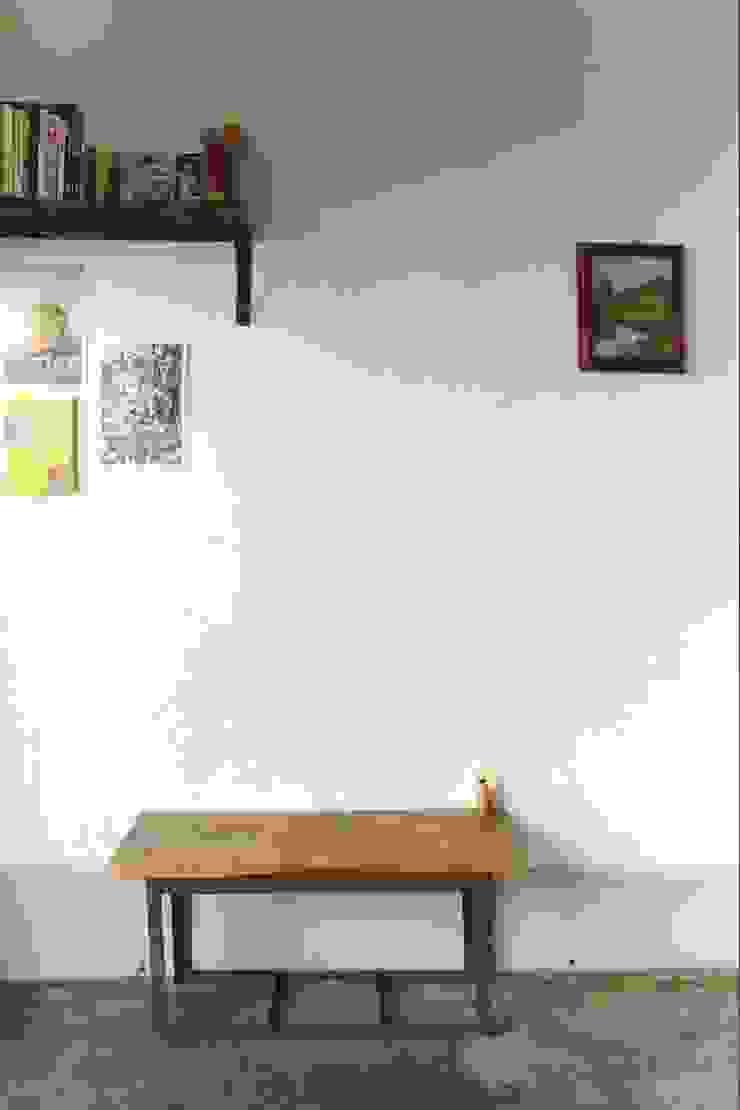 塗り壁 の ロクサ株式会社 ラスティック