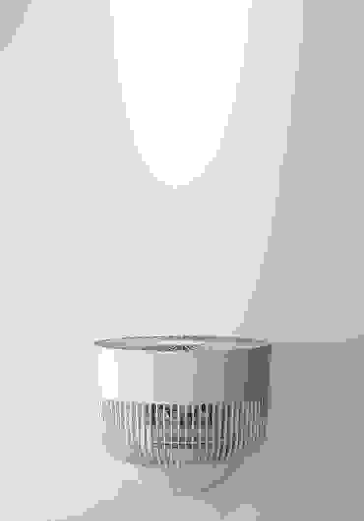 Circulator – MUJI: miyake designが手掛けた工業用です。,インダストリアル
