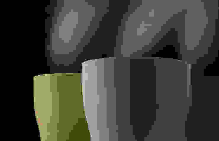 Humidifier - ±0: miyake designが手掛けた工業用です。,インダストリアル