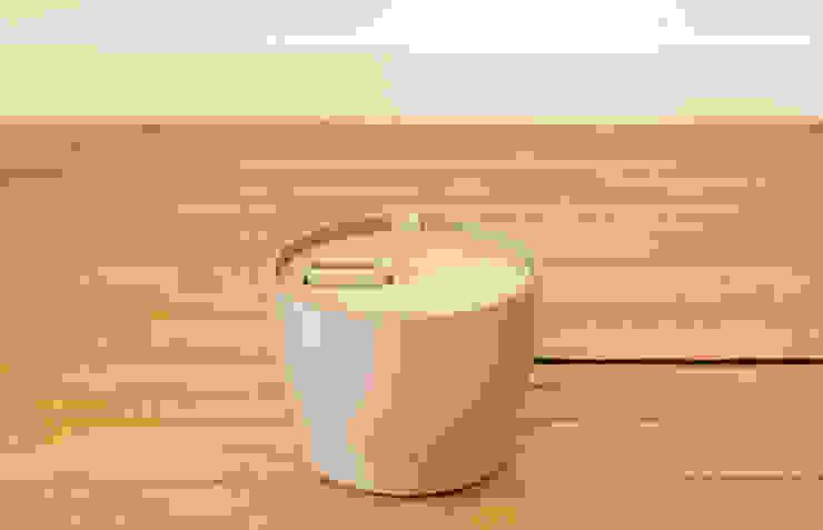 Humidifier – ±0: miyake designが手掛けた工業用です。,インダストリアル
