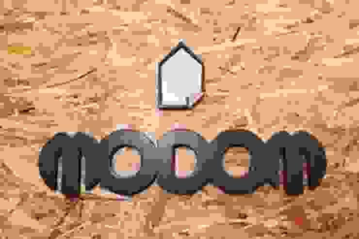 by MODOM srl
