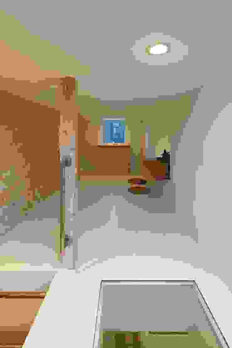 等々力の家 ミニマルスタイルの 子供部屋 の アトリエ スピノザ ミニマル