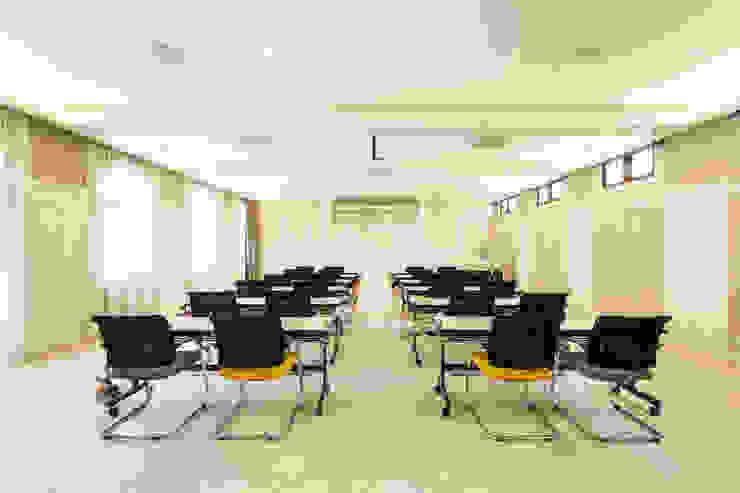 TU CLINIC | SANKAIDO: SANKAIDO | 株式会社 参會堂が手掛けた医療機関です。,地中海