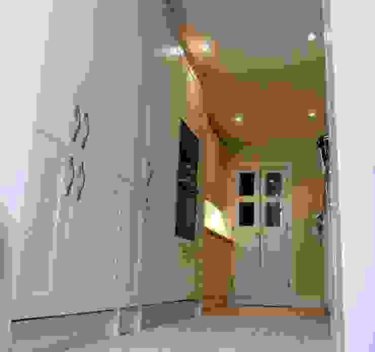 Single Storey Extension Butler Road Harrow London Building Renovation Kitchen