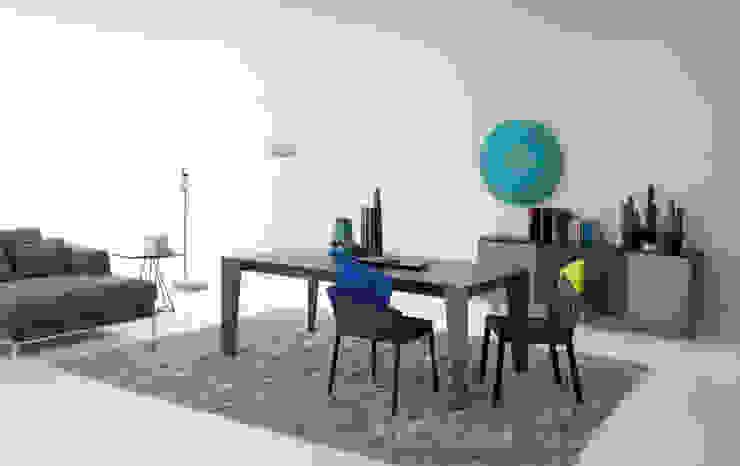 Viadurini.es Living roomSide tables & trays