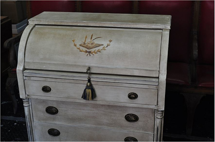 bubare 客廳餐具櫃