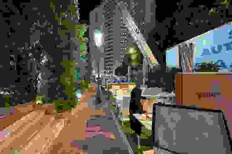 Viadurini.es Garden Furniture