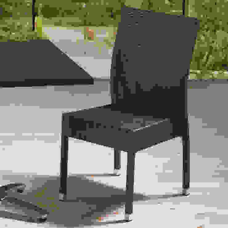 Viadurini.es KitchenTables & chairs