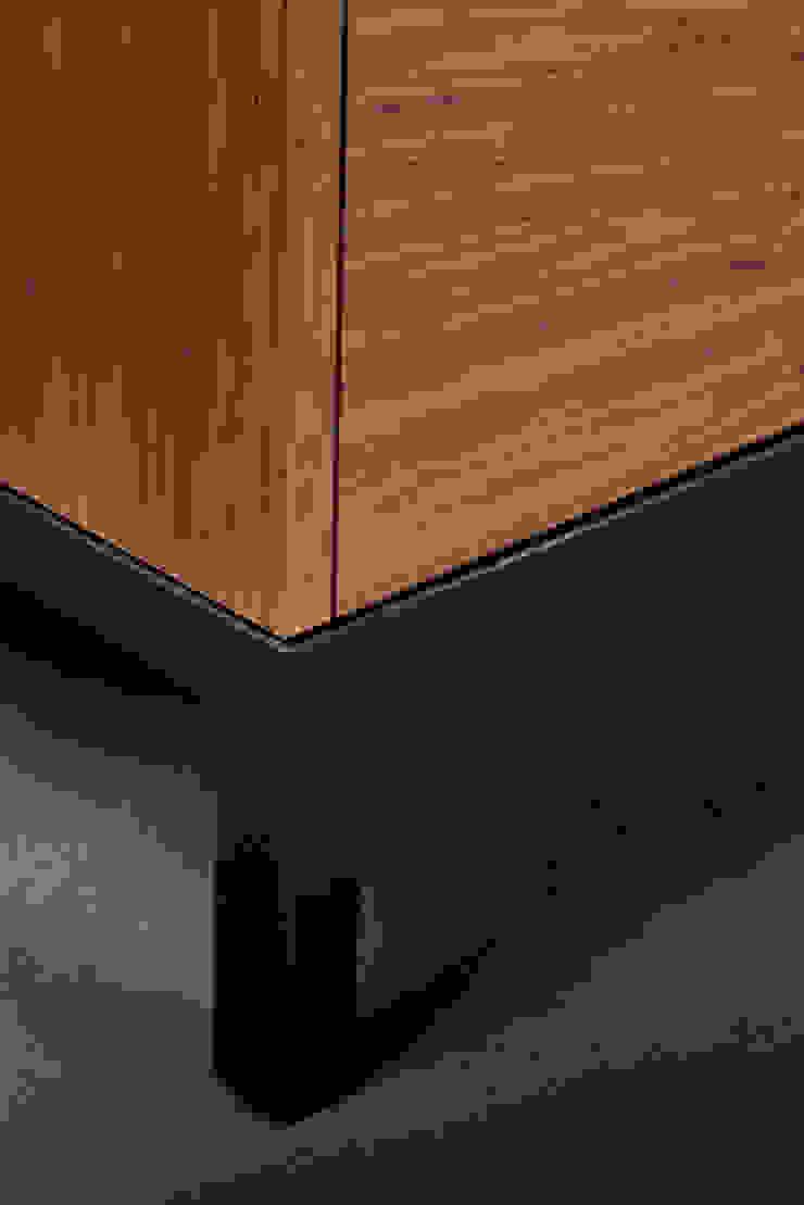 Charlotte Raynaud Studio KitchenTables & chairs
