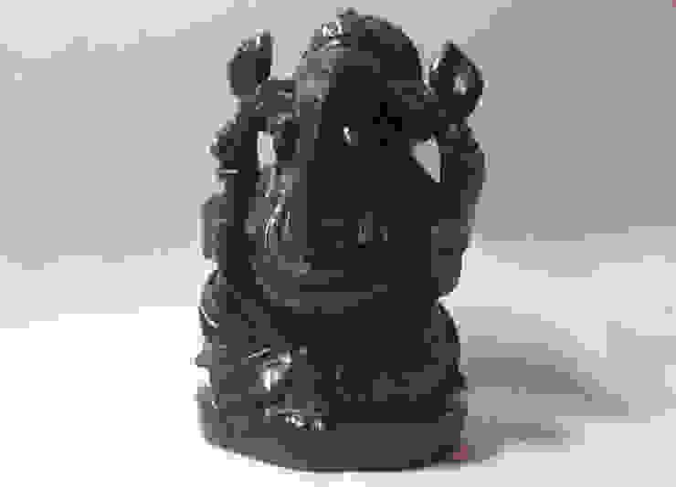 asian  by Gemma & Saburra, Asian Stone