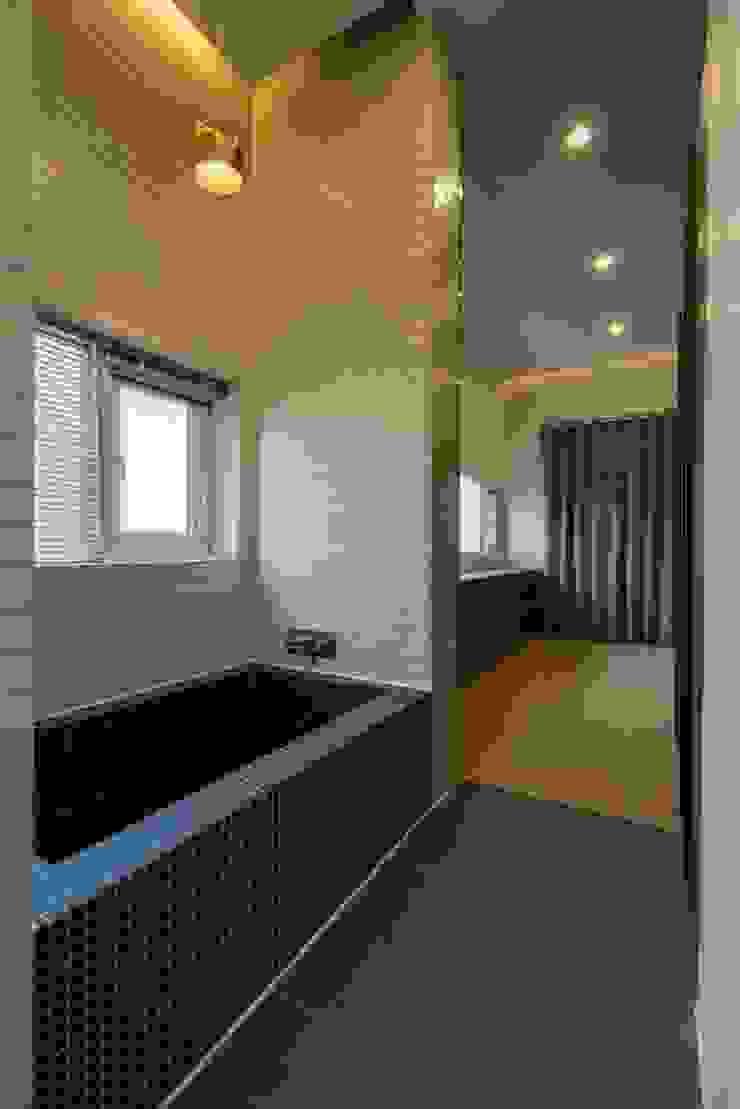 'Snow AIDe Ванна кімната