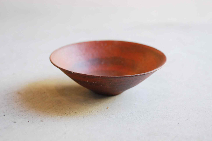 作品: TETSUYA ŌZAWAが手掛けたアジア人です。,和風