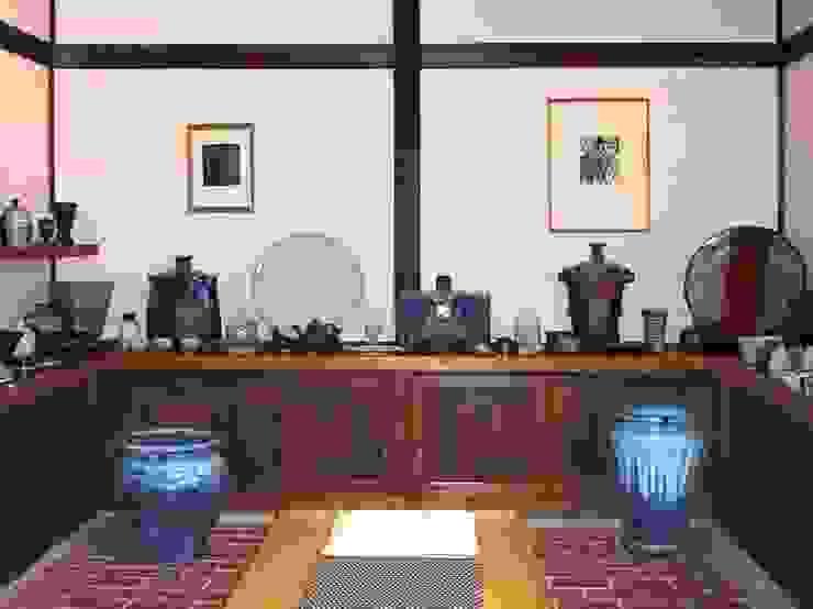 by 白岩焼和兵衛窯 Classic Ceramic