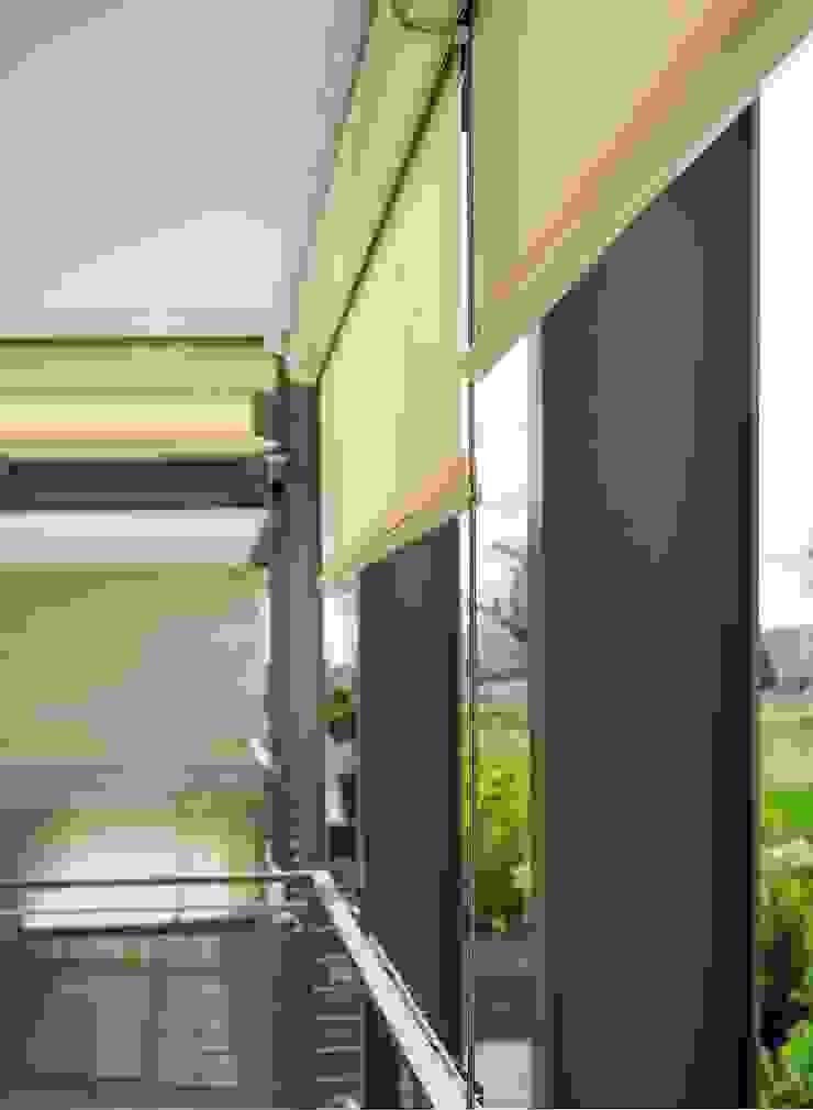 Emporio del Tessuto Windows & doors Curtains & drapes