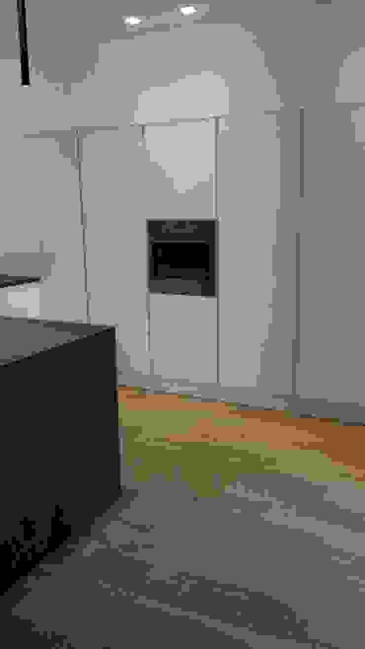 minimalist  by Cucine e Design, Minimalist