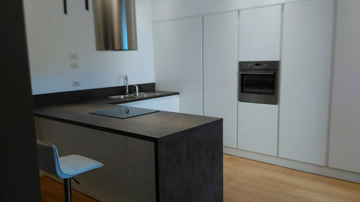 Kitchen by Cucine e Design