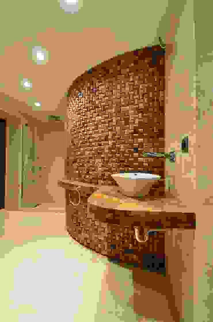 ozdemirmozaik Özdemir Mozaik Dekorasyon