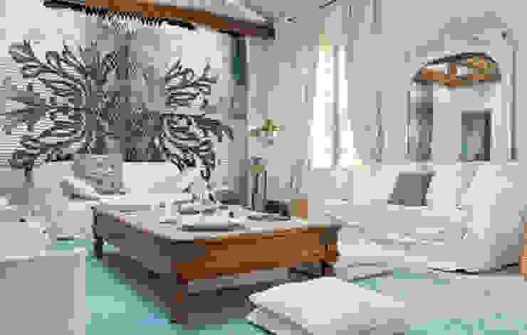 par Intense mobiliário e interiores; Éclectique