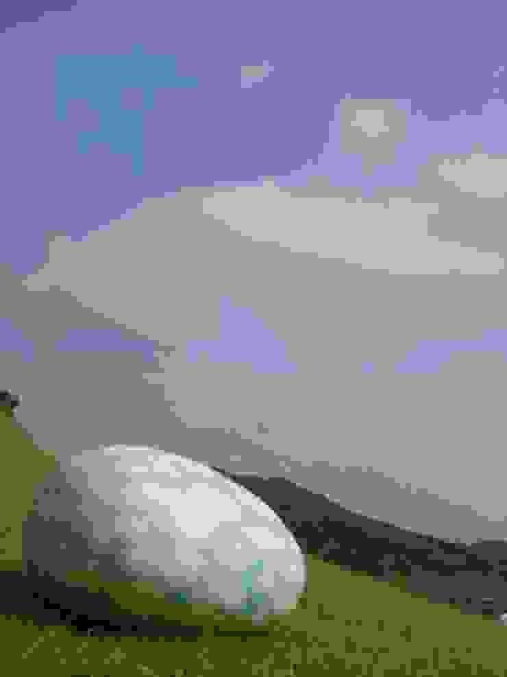 五大 -five elements- の 陶刻家 由上恒美 Ceramic Sculptor tsunemi yukami