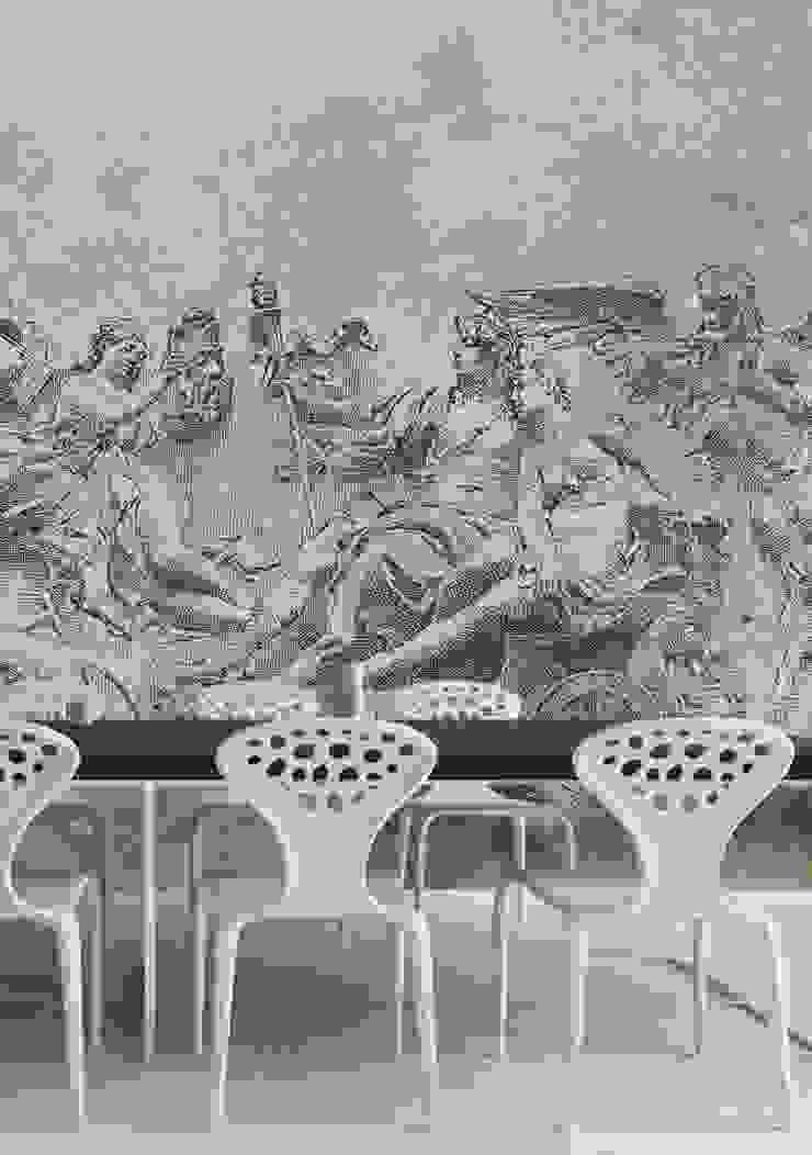 HF022-01-Ariadne por House Frame Wallpaper & Fabrics