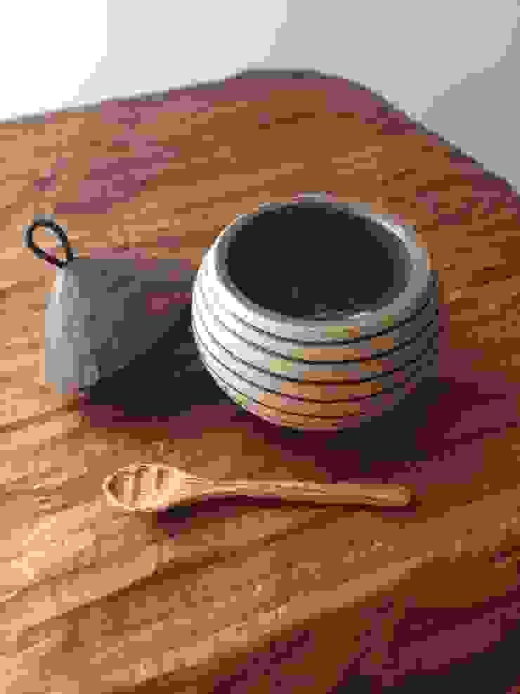 使い方: cbb16305が手掛けた折衷的なです。,オリジナル 陶器