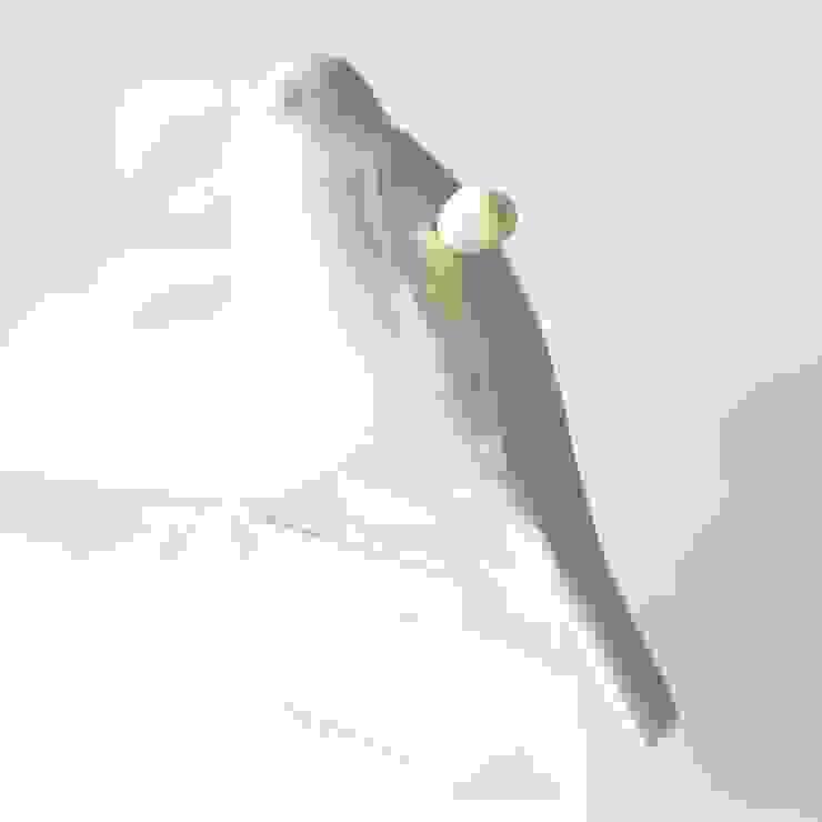 空シリーズ ハイタカ  sky series  Sparrow hawk: 陶刻家 由上恒美                                          Ceramic Sculptor  tsunemi yukami  が手掛けた現代のです。,モダン 陶器