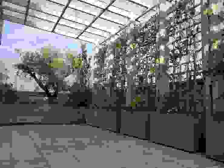 I Giardini di Anna Jardin moderne
