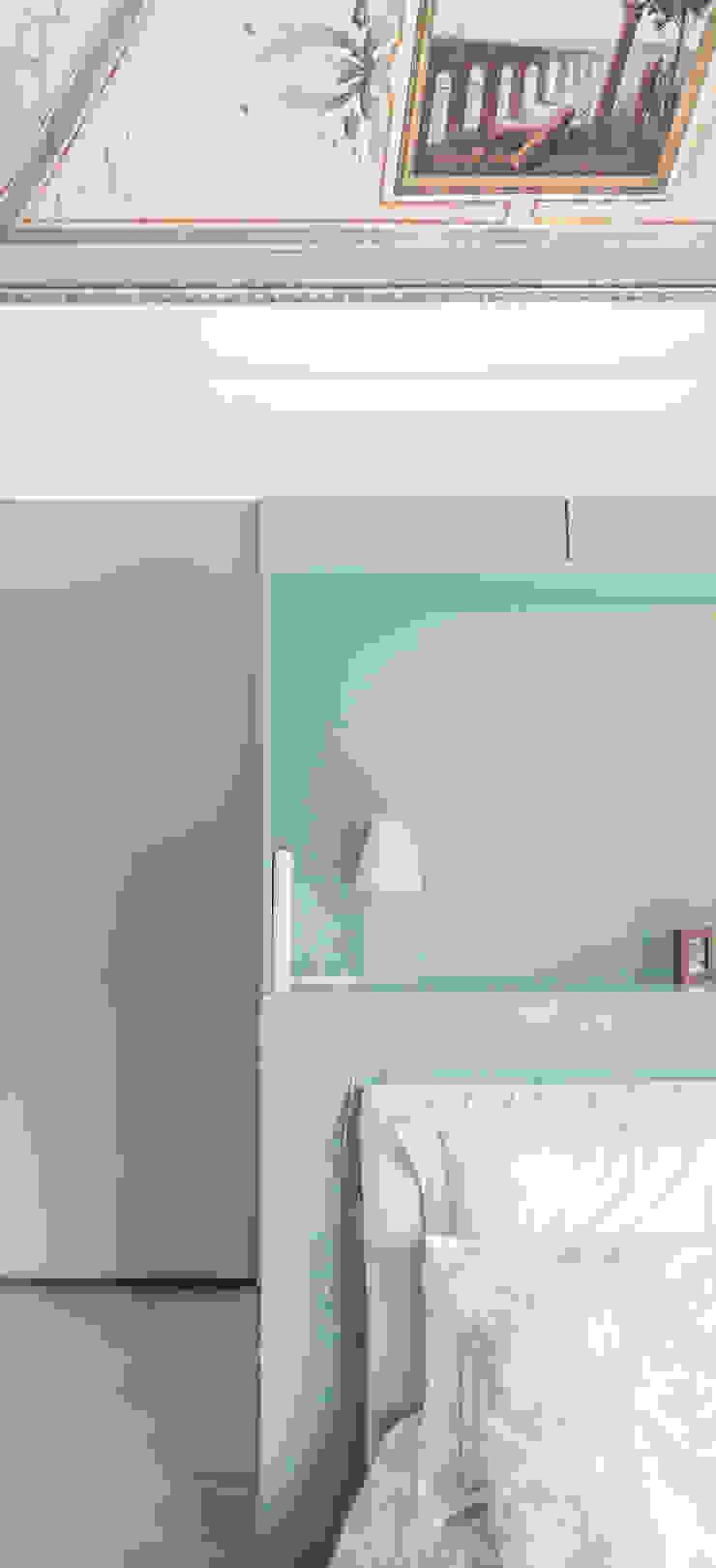UNO8A BedroomBeds & headboards