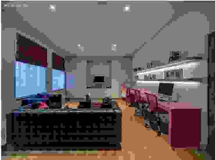 XLC Nursery/kid's roomAccessories & decoration