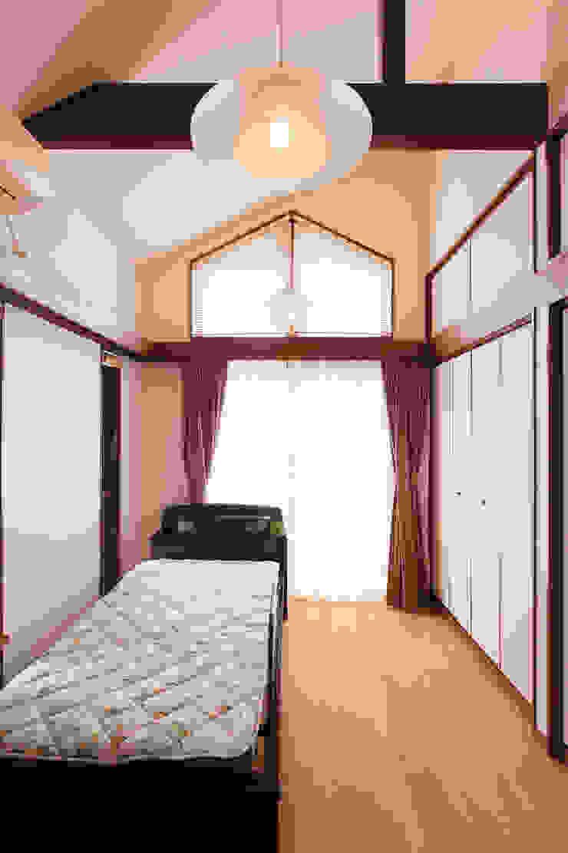 二世帯戸建リノベ! の 株式会社スタイル工房