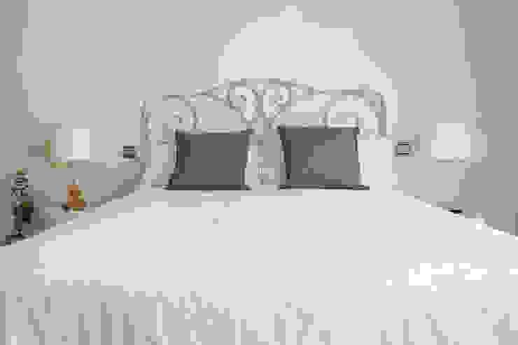 Hoteles de estilo  por Inuk Home Studio