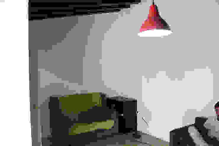 Oleh Inuk Home Studio