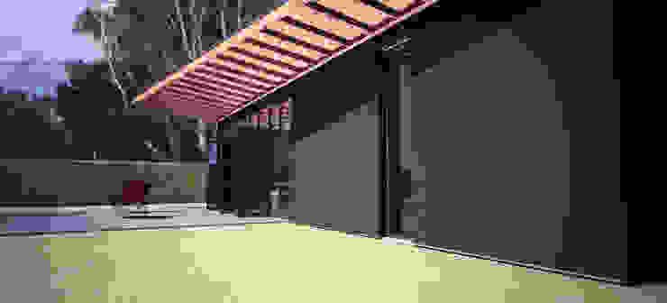 od AHA! Arquitectura