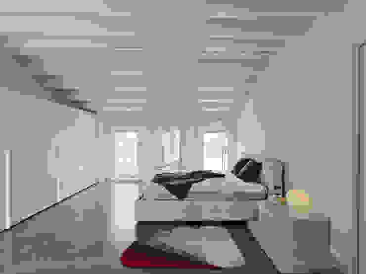 modern  by Rita Botelho, Modern