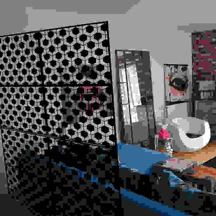 hiện đại  theo Lace Furniture, Hiện đại Kim loại