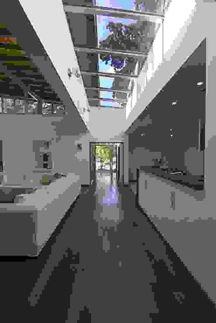 Estudio PM Modern walls & floors